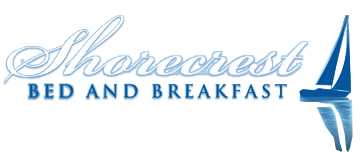 Shorecrest Bed and Breakfast (Southold, NY)