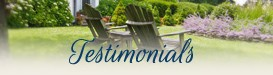 thumb-testimonials