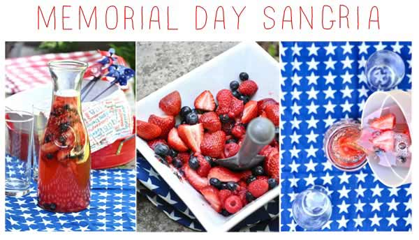 memorial-day-recipe-1