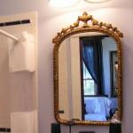 east room bathroom